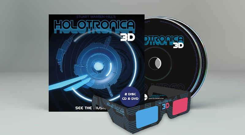 cddvd